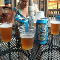 Photo taken at Duffy's Tavern & Restaurant by Anthony M. on 7/6/2013
