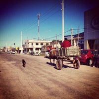 Photo taken at Frontera Brasil Uruguay by Fernando T. on 7/15/2013