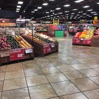 Photo taken at Giant Eagle Supermarket by Rick W. on 2/4/2017