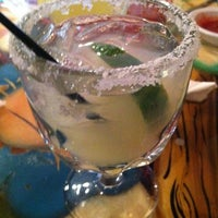 Photo taken at Pelancho's Mexican Restaurant by Kendall M. on 12/15/2012