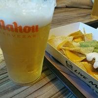 Photo taken at Taco Bell by Álvaro G. on 8/23/2015