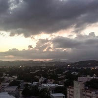 Photo taken at Ponce by Beth F. on 5/28/2017