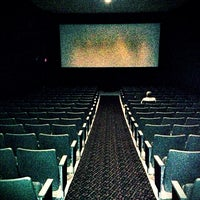 Photo taken at Mystic Luxury Cinemas by Beth F. on 9/20/2014