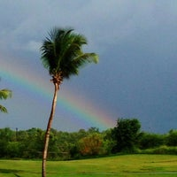 Photo taken at Ponce by Beth F. on 10/12/2014
