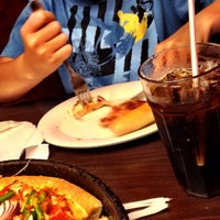 Photo taken at Pizza Hut by Beth F. on 10/10/2014