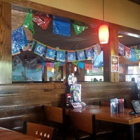 Photo taken at Applebee's by Beth F. on 5/2/2017