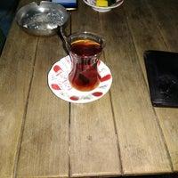 Photo taken at Bandırma Sakatlar Derneği Çay Evi by AdiL C. on 9/28/2017