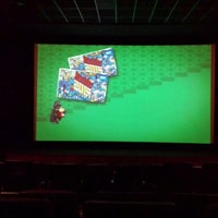 Photo taken at Harkins Theatres Valley Art Theatre by Rich M. on 5/2/2015