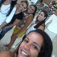 Photo taken at Divino Fogão by Luciana L. on 11/3/2014