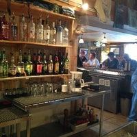 Photo taken at The Rock Inn Mountain Tavern by The Carribean W. on 4/3/2013