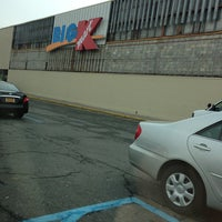 Photo taken at Kmart by The K. on 2/26/2013