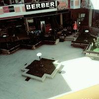 10/1/2016 tarihinde Akın Y.ziyaretçi tarafından Konutkent 2 Çarşısı'de çekilen fotoğraf