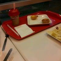 Photo taken at KFC by Oilvi L. on 1/2/2013