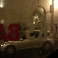 Photo taken at Jack's Bar by Sylvain L. on 11/9/2012