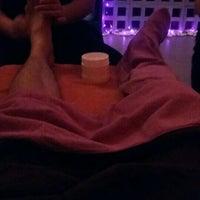 Das Foto wurde bei Best Friend Foot Massage & Health Therapy von Muhammad I. am 3/20/2016 aufgenommen