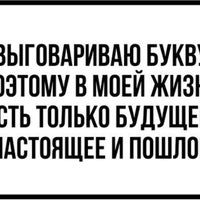 Снимок сделан в Бассейн Петроградец пользователем Павел В. 4/8/2016
