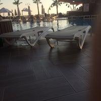 9/23/2018 tarihinde Ömer Y.ziyaretçi tarafından Suhan360 Hotel & Spa'de çekilen fotoğraf