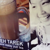 Photo taken at Kopitiam by Elyas A. on 8/16/2013