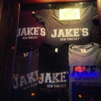 Photo taken at Jake's Dilemma by Jake S. on 6/29/2013