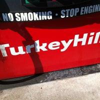 Photo taken at Turkey Hill Minit Markets by Michael L. on 5/17/2013