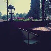 Photo prise au Anadolu Hotel par Çağrı Ö. le8/6/2015