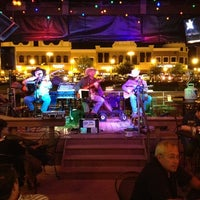 Photo taken at El Arroyo by Dennis J. on 4/20/2013