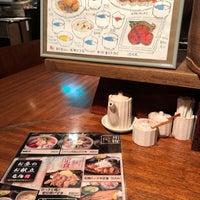 Photo taken at 塩梅 王子店 by Hideki M. on 10/6/2017
