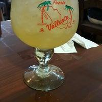 Photo taken at Puerto Vallarta Restaurant by Alyssa B. on 7/8/2016