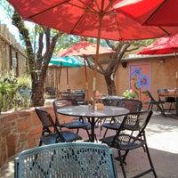 Photo taken at La Choza by Paul F. on 6/15/2013