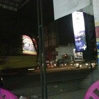 Photo taken at Bandrek Sarobat by Dian Nova Y. on 12/14/2013
