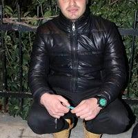 Photo taken at 1. Hudut Bölüğü by Hüseyin Ç. on 11/15/2015