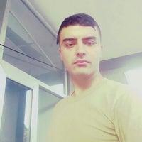 Photo taken at 1. Hudut Bölüğü by Hüseyin Ç. on 9/17/2015