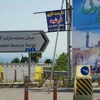 Photo taken at Bazkiagurab | بازکیاگوراب by Arash H. on 7/1/2016