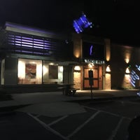 Photo taken at Taco Bell by Stephen G. on 6/7/2017