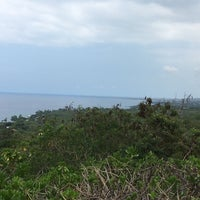 Photo taken at Scenic Point by Stephen G. on 6/16/2017