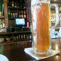 Photo taken at Appalachian Brewing Company by John D. on 7/18/2014