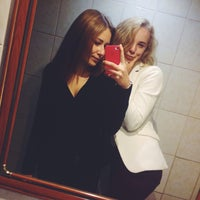 Photo taken at Фьюжн by Ари З. on 9/27/2015