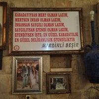 10/28/2012 tarihinde Timur D.ziyaretçi tarafından Sahin Tepesi - Kabadayi Besir'in Yeri'de çekilen fotoğraf