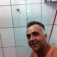 Photo taken at Largo Tereza Batista by Rogerio S. on 7/20/2015