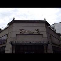 รูปภาพถ่ายที่ Café de los Angelitos โดย Leandro B. เมื่อ 11/20/2012