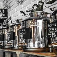 Foto tomada en Bottega Culinaria por Bottega Culinaria el 8/11/2015
