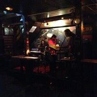 3/27/2013にfahri e.がKing Barで撮った写真