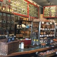 Photo taken at Caffe a la Mode by Karynn E. on 10/29/2016