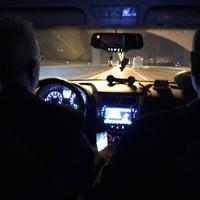 Photo taken at İzmit - Yalova Yolu by Selçuk Odabaşı on 1/18/2018