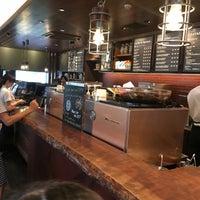 8/24/2017にJaeyong Y.がStarbucks Coffee 名古屋自由ヶ丘店で撮った写真
