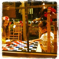 Photo taken at Cracker Barrel Old Country Store by Michael B. on 12/4/2012