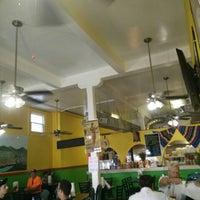8/6/2015에 Kati B.님이 Taqueria Guerrero에서 찍은 사진