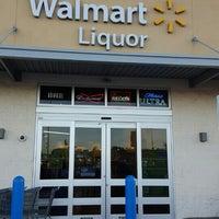 Walmart Liquor Store Panama City Beach Fl