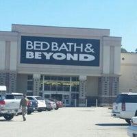 Bed Bath Amp Beyond Northwest Columbia Columbia Sc