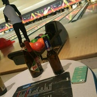 Photo taken at Bowlingpaleis by Judy R. on 4/8/2017